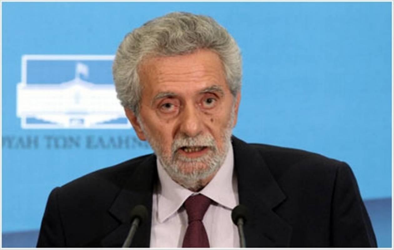 Ερώτηση ΣΥΡΙΖΑ για το κόστος των ακτοπλοϊκών μετακινήσεων