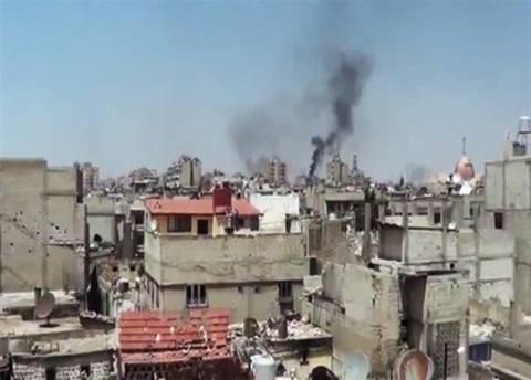 Συρία: Νεκρός αλουίτης σκηνοθέτης