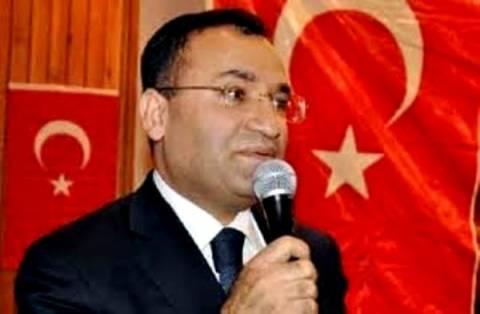 Τουρκική εξόρμηση στην Θράκη