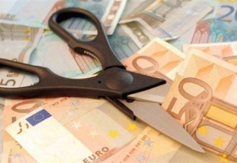 «Λάθος στιγμή» ενα νέο κούρεμα για την Ελλάδα