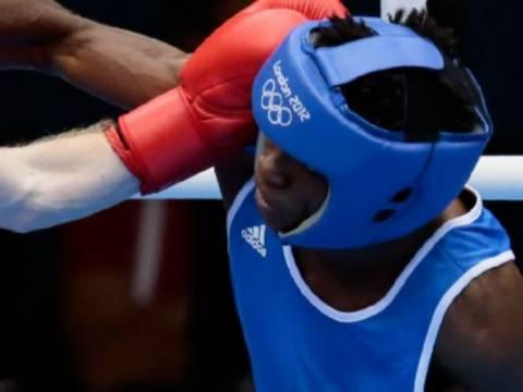 Ολυμπιακοί Αγώνες 2012: Αγνοούνται επτά αθλητές