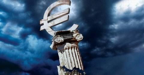 «Η Ελλάδα οφείλει την οικονομική της δυστυχία στους πολιτικούς της»