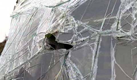 Ινδία: Λεωφορείο έπεσε σε χαράδρα, δεκάδες οι νεκροί