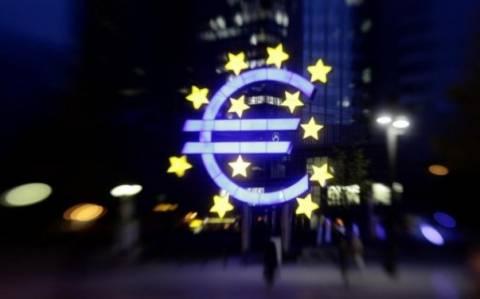 Θετικό και το Bloomberg σε μία δημοσιονομική ένωση στην Ευρωζώνη