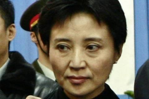 Κίνα: Ξεκίνησε η δίκη της συζύγου του Μπο Σιλάι