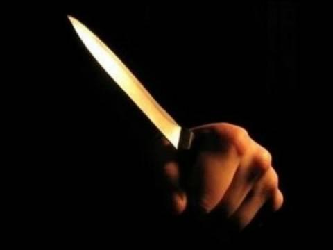 Ηράκλειο: Σύρος μαχαίρωσε έμπορο για μία σακούλα λαχανικά