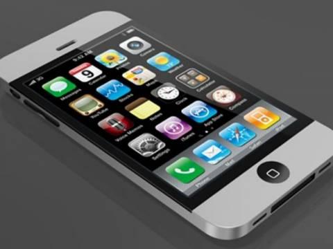 Θα πωληθούν πάνω από 170 εκατ. iPhone 5!