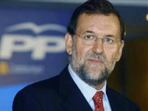 Ισπανία: Πρόταση για κατάργηση νόμου που επιτρέπει τις αμβλώσεις