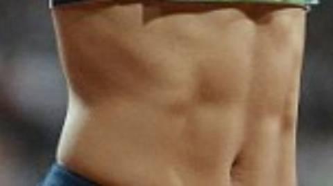 Κουίζ: Ποια έχει αυτό το άψογο σώμα;