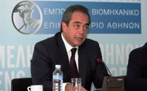 Παρέμβαση ΕΒΕΑ για να αποφευχθεί η εισφορά επί του τζίρου των Α.Π.Ε.