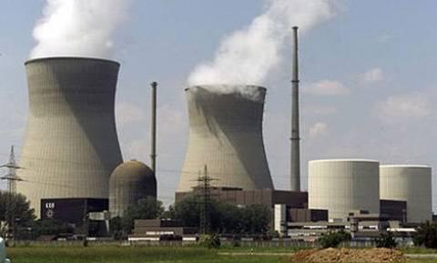 Ελέγχους σε 9 πυρηνικούς αντιδραστήρες, ζητάει η Κομισιόν