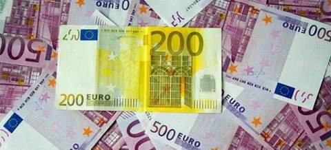 Προϊστάμενος πολεοδομίας με 607.637 ευρώ στην τράπεζα