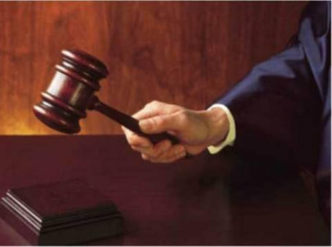 Προφυλακίστηκαν τέσσερις για τα επεισόδια στο Αιτωλικό