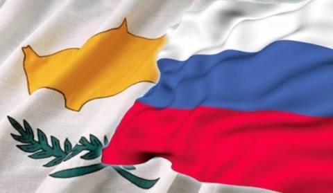 RU.V: Η Κύπρος περιμένει νέο δάνειο από τη Ρωσία