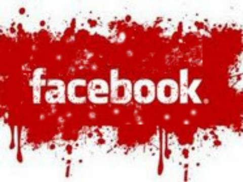 ΣΟΚ: Αυτοκτόνησε γιατί η κοπέλα του δήλωσε ελεύθερη στο Facebook!