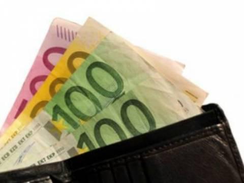 10χρονη βρήκε και παρέδωσε στην αστυνομία 2.000 ευρώ