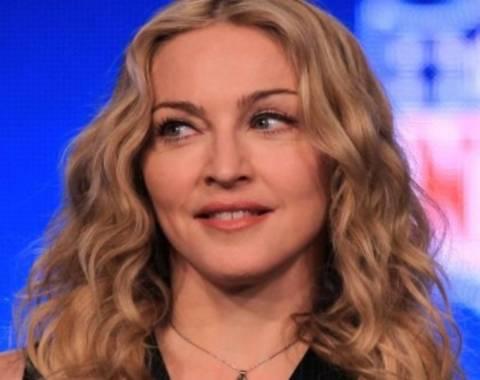 Πρώην πόρνη αποκάλεσε τη Madonna ο Ρώσος αντιπρόεδρος!