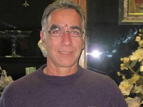 Δημήτρης Μίχας: Ποιος ήταν ο ταξιτζής που δολοφόνησαν στην Πάρο