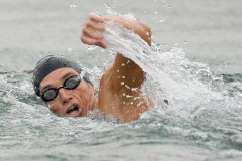 Ολυμπιακοί Αγώνες 2012: 4ος Ολυμπιονίκης ο Γιαννιώτης!