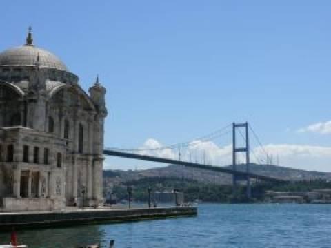 Οι Τούρκοι απαγορεύουν σε Ελληνες υπήκοους την πώληση ακινήτων