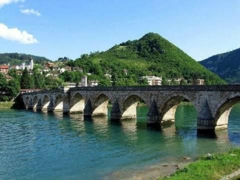 Βοσνία-Ερζεγοβίνη: Εξάχρονο αγόρι σκοτώθηκε από νάρκη