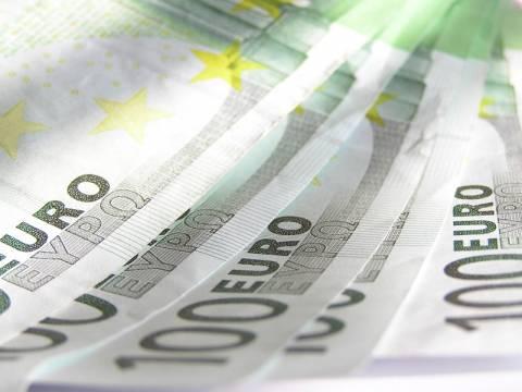Ξεπερνά τα 2,2 δισ. ευρώ η «τρύπα» των εσόδων στον προϋπολογισμό