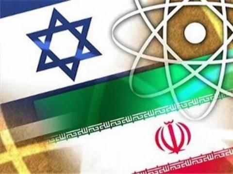 Πρωτοσέλιδη η πιθανότητα μία επίθεσης στο Ιράν στον ισραηλινό Τύπο