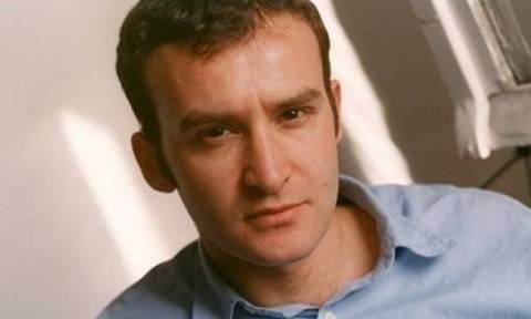 Νίκος Ορφανός: Οι ληστές με τα καλάσνικοφ είναι κυρίως Έλληνες!