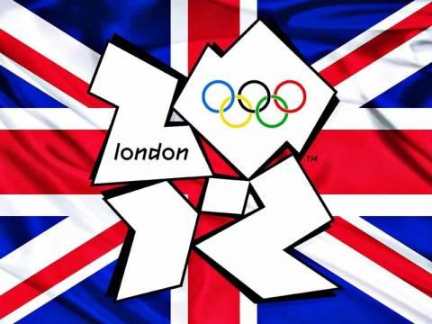 Τα παρατράγουδα των Ολυμπιακών Αγώνων