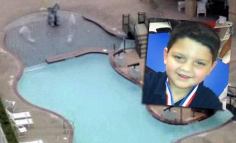 ΣΥΓΚΛΟΝΙΣΤΙΚΟ: 4χρονος θυσιάστηκε για να σώσει τρίχρονη