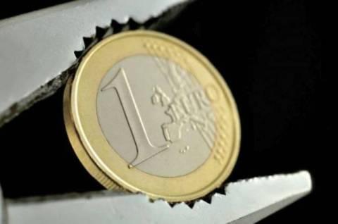 ΕΛΣΤΑΤ: Στο 6,2% η ύφεση το β' τρίμηνο του 2012