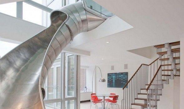 6131_apartment-slide-4