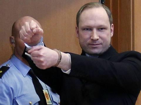 Νορβηγία: Η αστυνομία θα μπορούσε να είχε προλάβει τον Μπρέιβικ
