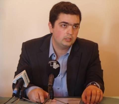 ΠΑΣΟΚ: «Να αναζητηθούν οι υπεύθυνοι για τη δολοφονία του Ιρακινού»