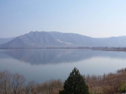 Καστοριά: Ηλικιωμένος ανασύρθηκε νεκρός από τη λίμνη