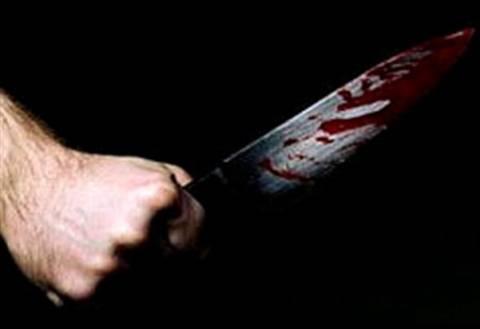 Νέο αιματηρό επεισόδιο στην Πάρο