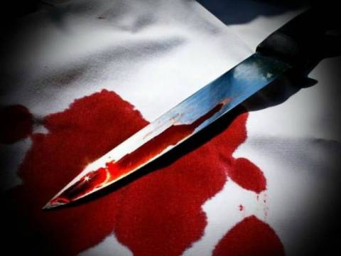 25χρονος Τυνήσιος νεκρός από μαχαιριές