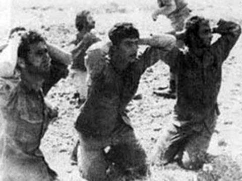 Κύπρος: Μνημόσυνα για τη δεύτερη φάση της τουρκικής εισβολής