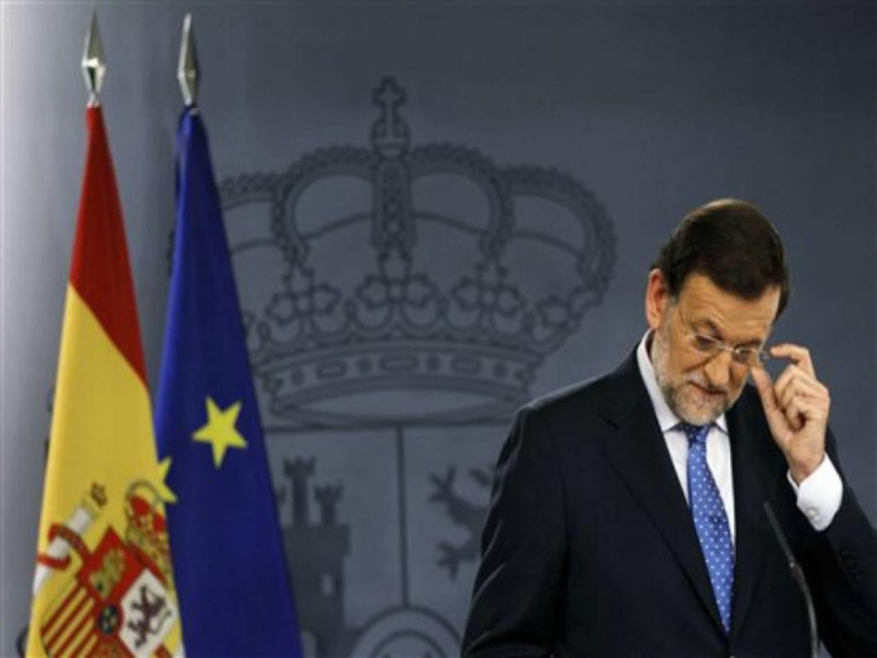 Ισπανία: 400 ευρώ για όλους τους άνεργους
