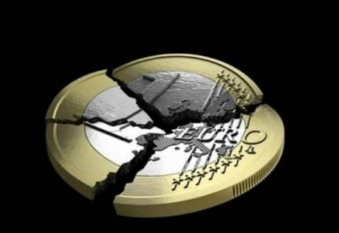 Κατά 0,2% συρρικνώθηκε το ΑΕΠ στην Ευρωζώνη