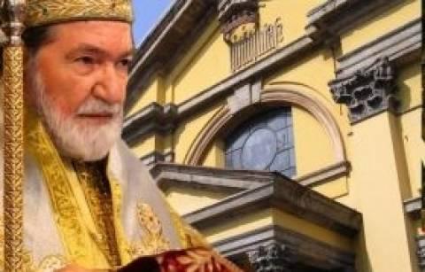 Η Ορθοδοξία ανθεί στην Ιταλία
