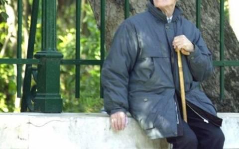 Θύμα απάτης έπεσε ηλικιωμένος στα Γρεβενά