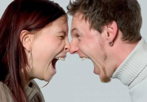 Μπορείς να βγάλεις άκρη με τις γυναίκες; (video)