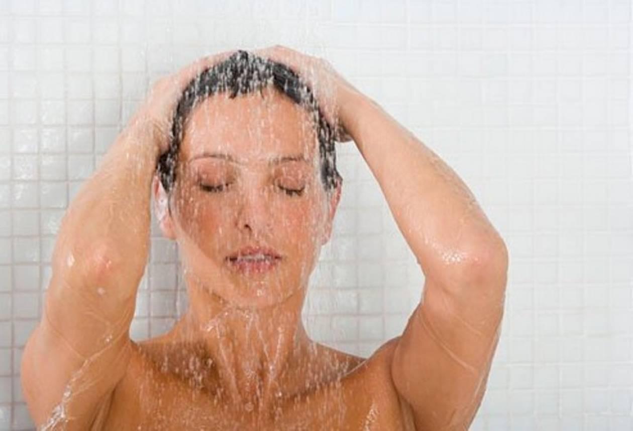 Ασιάτης/ισσα αρσενικό μοντέλο πορνό