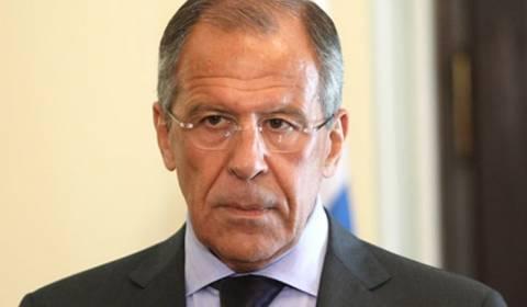 Η Μόσχα καλεί τη Δύση να μη «σαμποτάρει» τη συμφωνία της Γενεύης