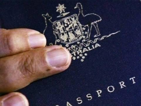 Βίζα με δικαίωμα εργασίας στην Αυστραλία διαπραγματεύεται η Ελλάδα