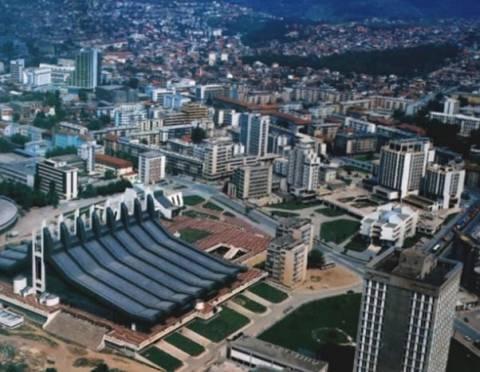 Οικονομική «εισβολή» της Τουρκίας στο Κόσσοβο