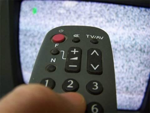 Τέλος το αναλογικό σήμα και για την κρατική τηλεόραση