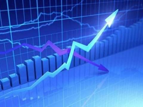 Στο 2,4% ο πληθωρισμός στην Ευρωζώνη τον Ιούνιο