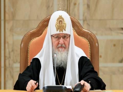 Πολωνία-Ρωσία: Ιστορική επίσκεψη του ρώσου πατριάρχη Κύριλλου